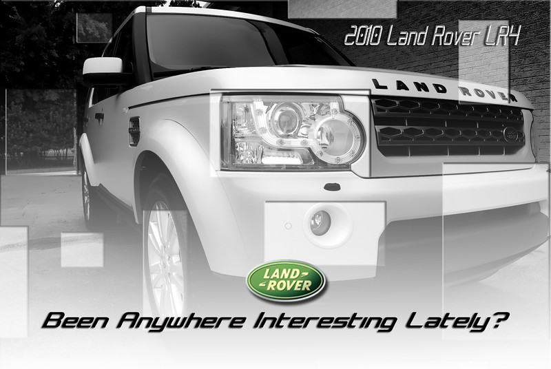 2010+Land+Rover+1.jpg