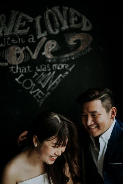 Tu-Nguyen-Destination-Wedding-Photographer-Saigon-Engagement-Shooting-Vietnam-Videographer-41.jpg