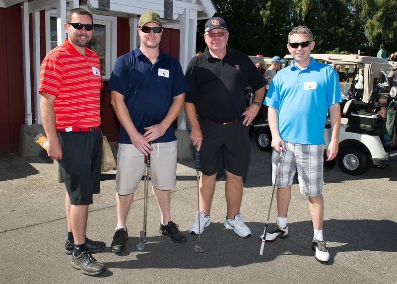2015 Golf Classic-5563-300 DPI.JPG