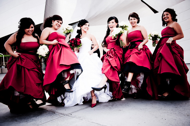 wedding-photography-J-A-0781.jpg