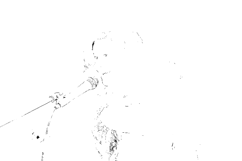 DSC05601.png