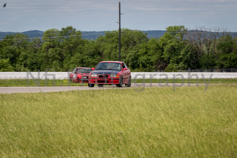 Flat Out Group 1-183.jpg