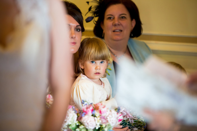 Swindell_Wedding-0414-261.jpg