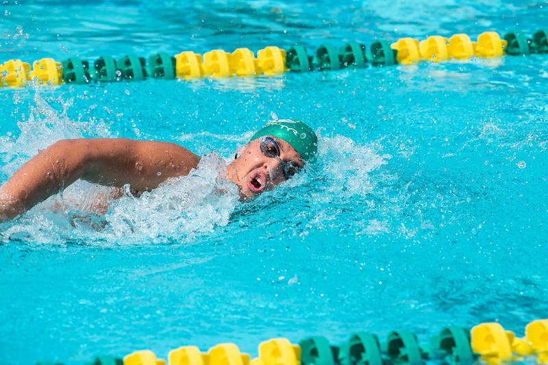 Swim-Meet-2019-03-22-1557.jpg