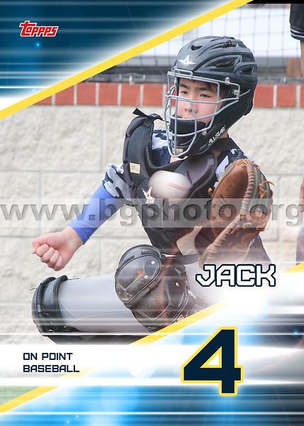 4 Jack