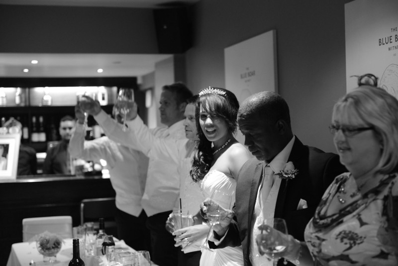 20130928-SIobhan and Brian-131.jpg