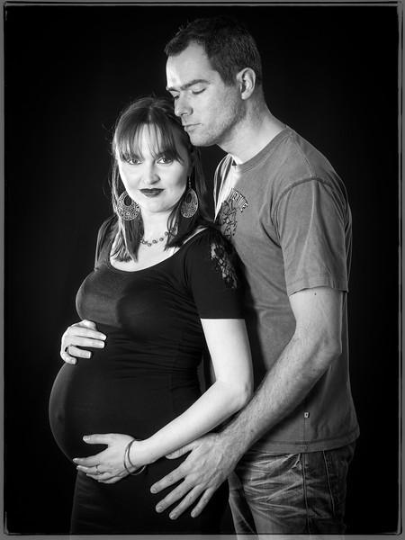 pregnancy-03.jpg