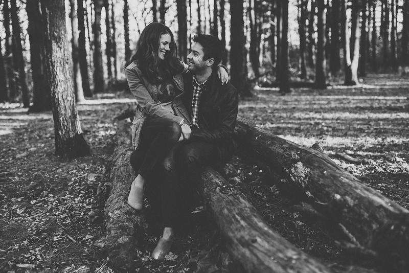 Maria + Tim Engagement-0010.jpg