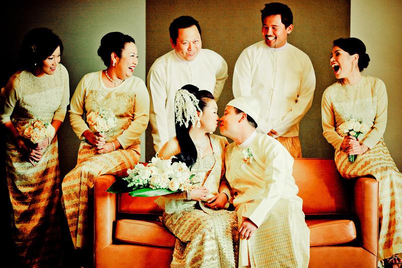 Bora-Thawdar-wedding-jabezphotography-1809.jpg