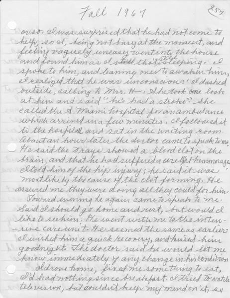 Marie McGiboney's family history_0257.jpg