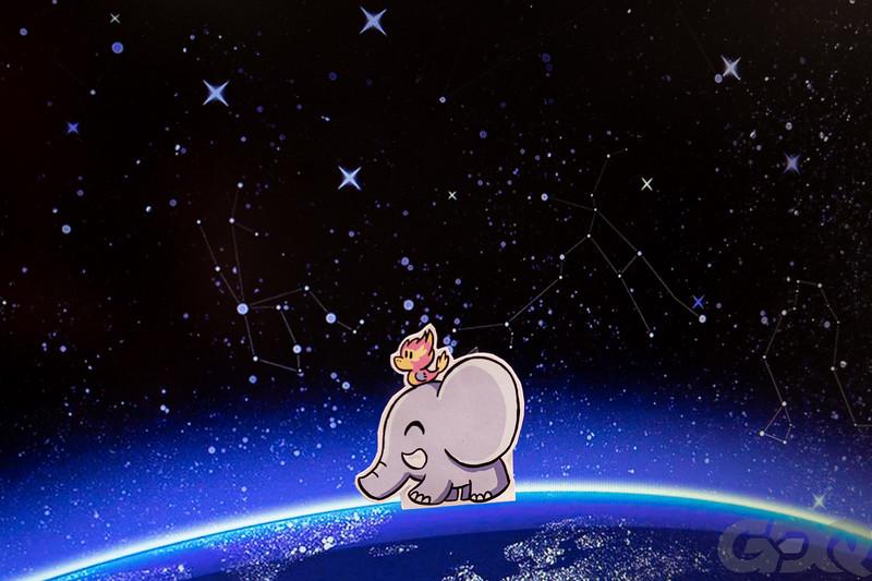Yono and the Celestial Elephants.JPG