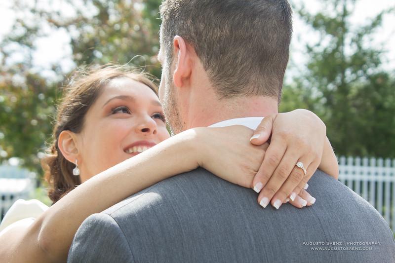 LUPE Y ALLAN WEDDING-8569.jpg