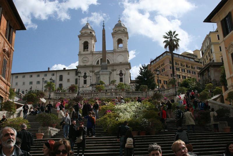 Italy Gianna -   0007.jpg