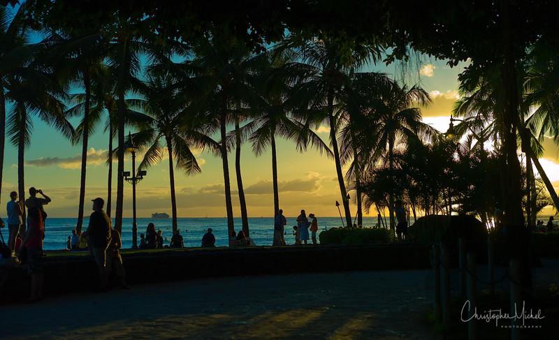 20100813_hawaii_leica_3412.jpg