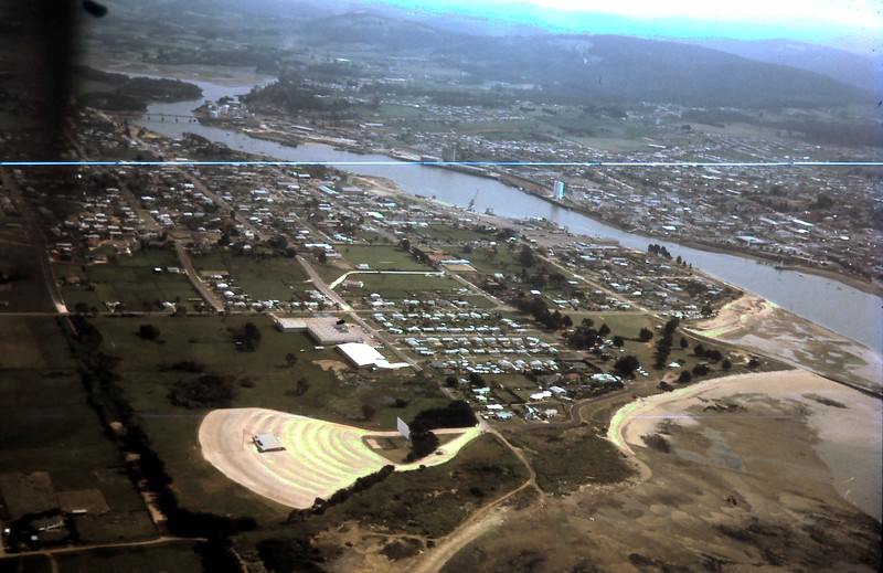 1971-12-28 (15) Tasmania.JPG