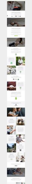 screencapture-avocadogreenmattress-organic-is-best-2019-09-18-10_45_41.jpg