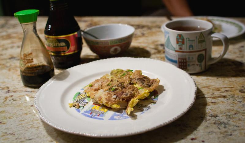 05/16 - China snack