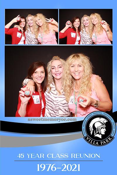 VPHS Reunion, Orange County, Event Photo Booth-465.jpg