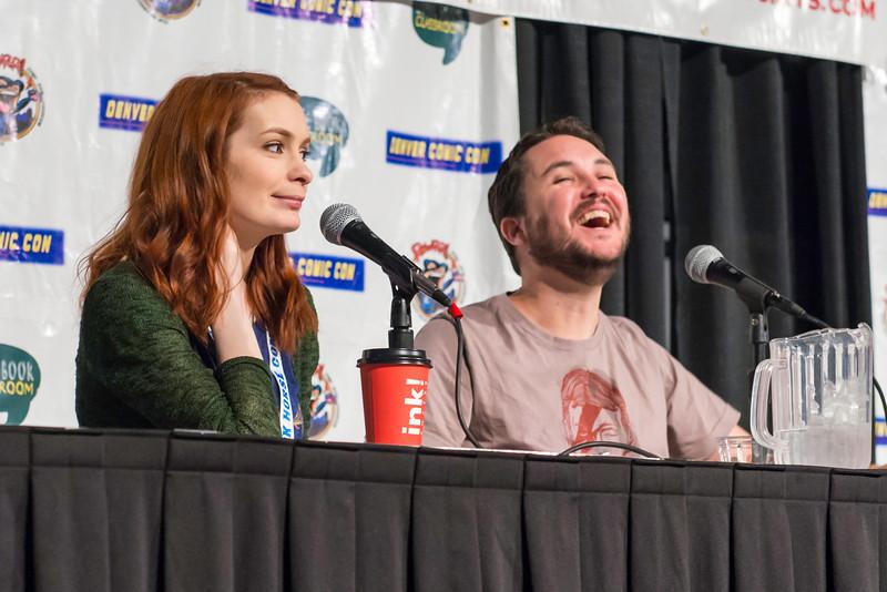 DenverComicCon2013Sunday (85 of 352).jpg