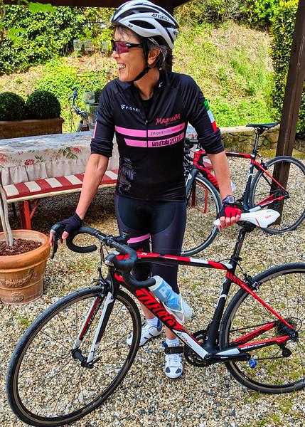 2019 Italy Cycling Trip-332.jpg