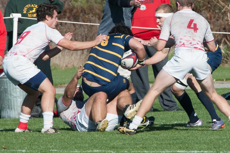 2016 Michigan Rugby vs. Wisconsin  080.jpg