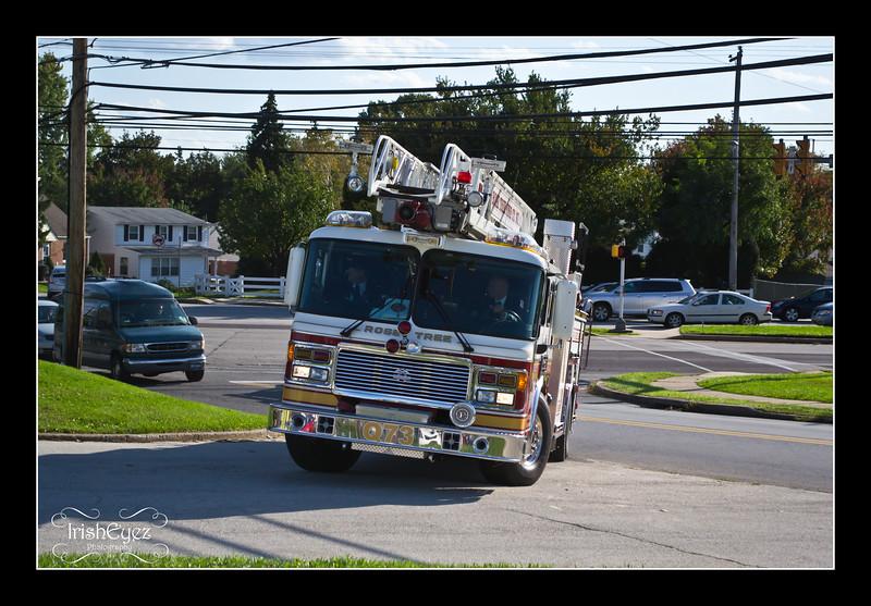 Rose Tree Fire Company  (3).jpg