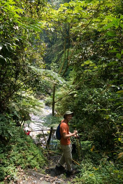 Nyugwe-Rwanda-49.jpg