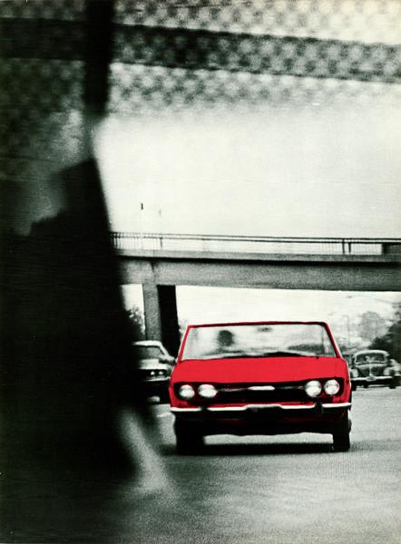 uschist-er-1971~0116.jpg