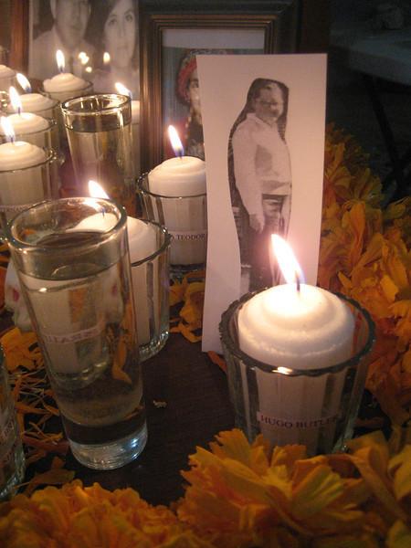 2008.11 Dia de los Muertos 070.jpg