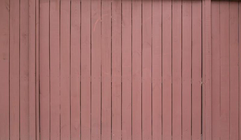 Fences BH5A8022.jpg
