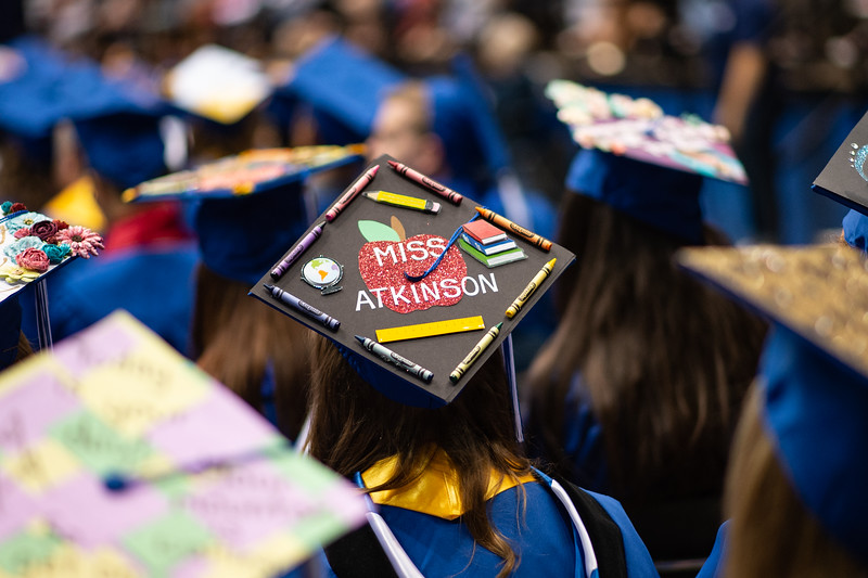 May 12, 2018 commencement -0419.jpg