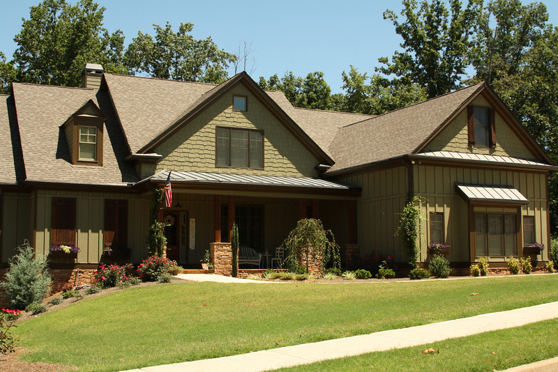 Heritage Town Park Cherokee County (3).JPG