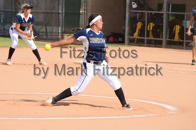 Var SB vs. Temecula Valley