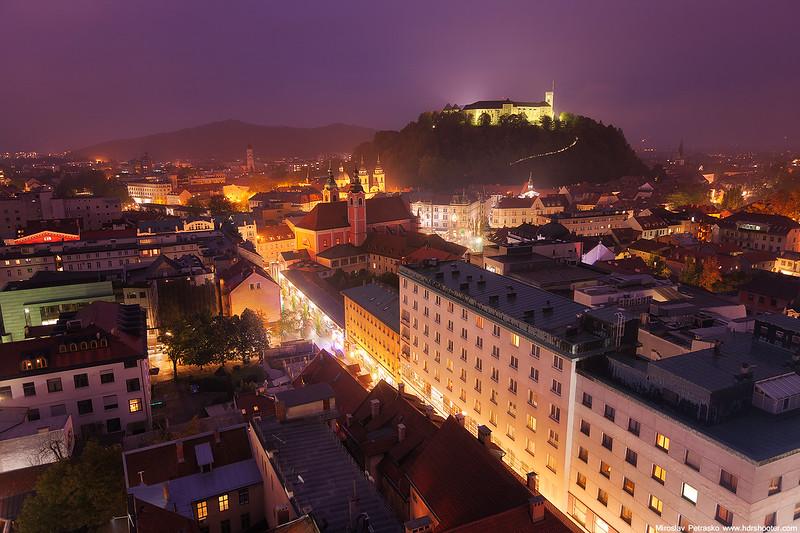 Ljubljana-IMG_6982-web.jpg
