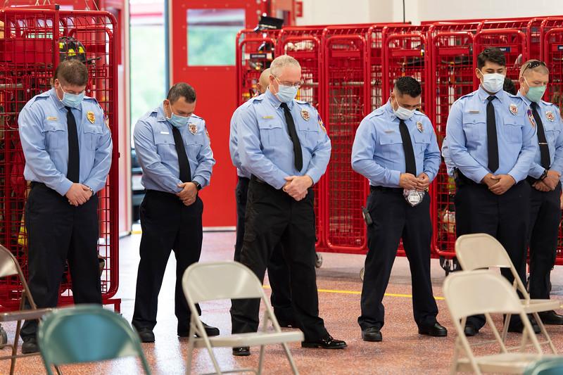 Fire Station 8_Ribbon Cutting_014.jpg