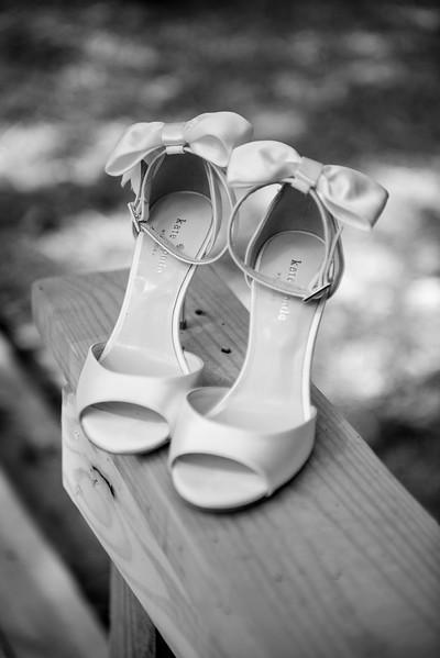 2017-09-02 - Wedding - Doreen and Brad 5637.jpg
