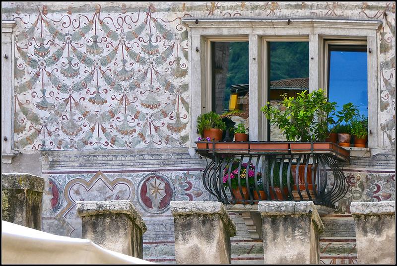 2019-06-Trento-822.jpg