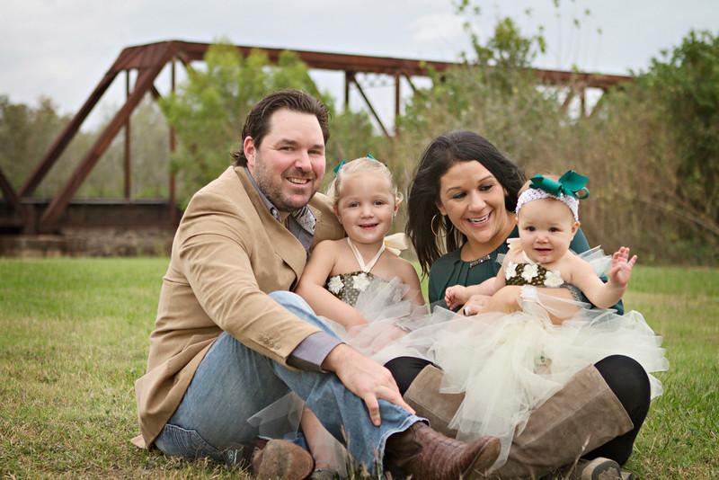 Corson Family 055copy.jpg