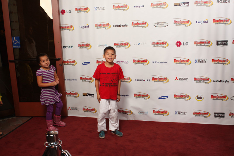 Anniversary 2012 Red Carpet-2062.jpg