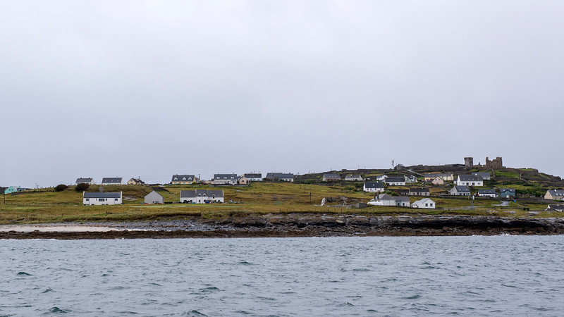 Ireland-Aran-Islands-Inishmore-08.jpg