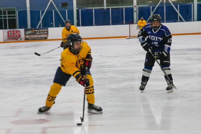 20150129 QWHockeyatUOIT 1018.JPG