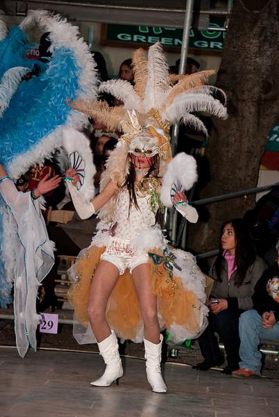 Sunday Carnival09-139.jpg