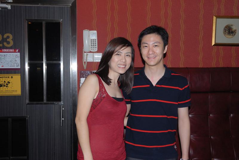 [20100219] Karaoke with ST Cousins @ Neway (1).JPG