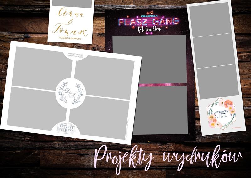Flasz Gang Fotobudka projekty wydrukow 2.jpg