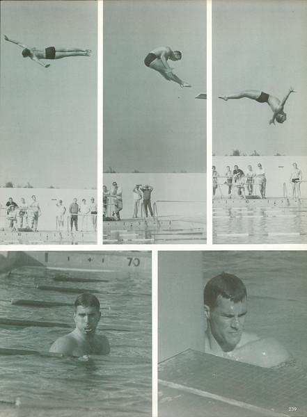 El Rodeo (1965)