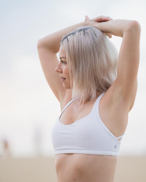 IG - Hawaii - Madeleine Russick - Yoga-373.jpg