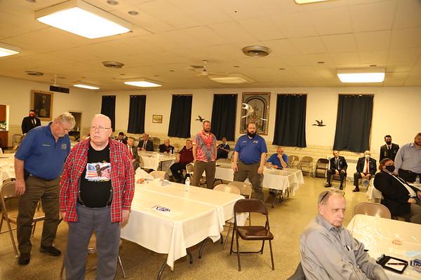 Area Conf at Prospect Lodge No 714 03-24-2021