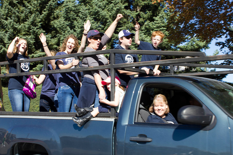 2015_10_10_Homecoming_Parade_7908.jpg