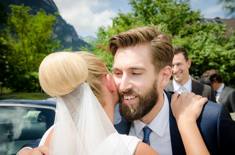 wedding_lizzy-patrick-273.jpg
