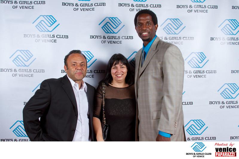 Boys and Girls Club Venice-247.jpg